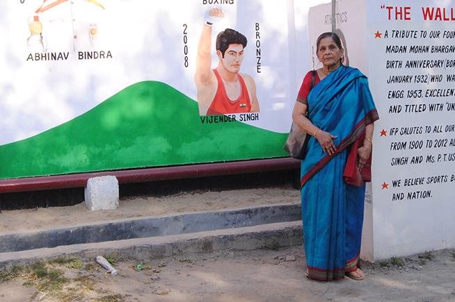 urmila bhargava-2 copy